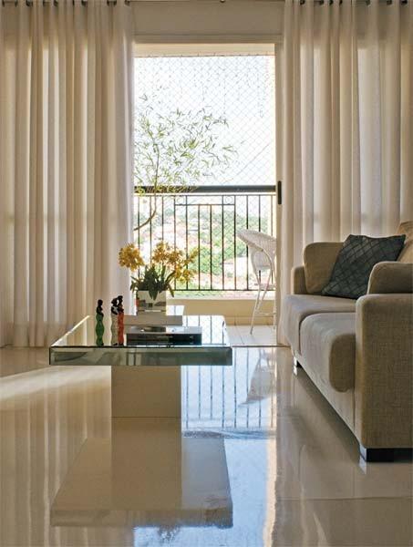 Construindo Minha Casa Clean: Porcelanato Líquido ou Resina Epóxi ...