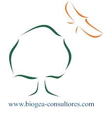 Empresa Medio Ambiental asiduos colaboradores de Mujeres en las Veredas