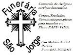 Funerarias Bom Jesus e São Jorge