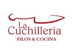 LA CUCHILLERIA