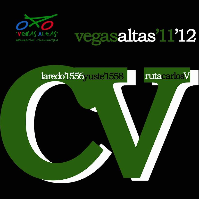 A.C.Vegas Altas
