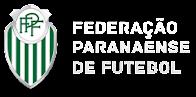 F.P.F