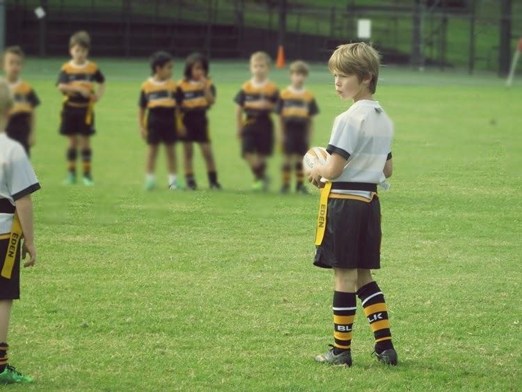 Rippa Rugby