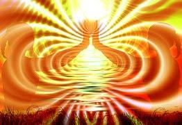 amarre, arte alta magia, el amor, hechizos, rituales magicos, tarot amor, tarot barato, tarot economico, Tarot economico fiable, Una ceremonia de curación.,