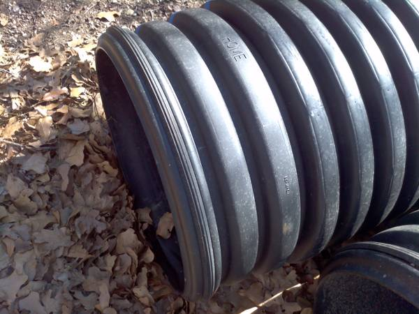 for sale 250 hdpe culvert double wall corrugated plastic