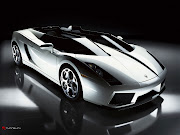 1:01 AM sports car wallpaper, Sports car wallpaper lamborghini No comments (sports car wallpaper lamborghini )