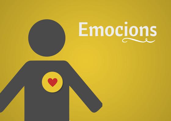 http://natibergada.cat/35-contes-imprescindibles-per-treballar-les-emocions?utm_campaign=contes&utm_medium=email&utm_source=acumbamail