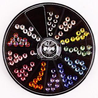 Swarovski Elements, Swarovski Crystal, Swarovski Elements Beads