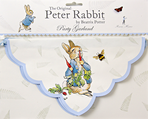 the old line belle a peter rabbit baby shower