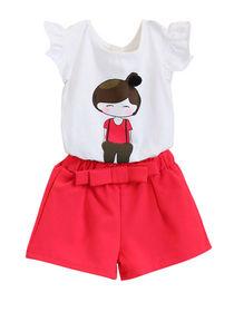 9 17 model baju anak perempuan terbaru usia 5 sampai 8 tahun gaya,Model Baju Anak Perempuan 5 Tahun