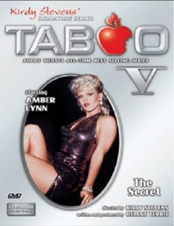 Taboo V (1986)