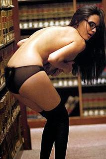 Seks Oyunları Full Erotik Film izle - Film izle - Tek Part Reklamsız ...: hdfilmleri.blogspot.com.tr/2013/10/seks-oyunlar-full-erotik-film...