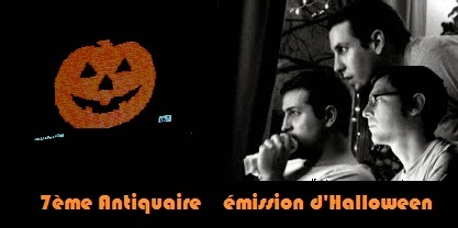 http://media.choq.ca/audio/emissions/7eantiquaire/2014/10/26026-emission-du-30-octobre-2014.mp3