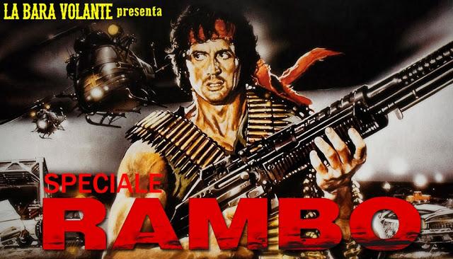 Speciale Rambo