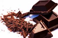 Permalink to The Benefits of Consuming Healthy Dark Chocolate
