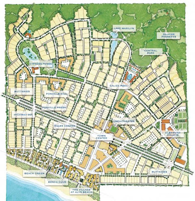 Architect Design™ Alys Beach. Top College Scholarships Information On L L C. How Much Money Does A Stock Broker Make. Power Washing Driveways Domain Transfer Cheap. Window Replacement Omaha Dentist San Diego Ca. Setting Up Business Website Dentists St Paul. Dentist In Waterford Mi Business Broker Miami. Associates Degree In Respiratory Therapy. Dr Kaufman Dermatologist Global Mba Program