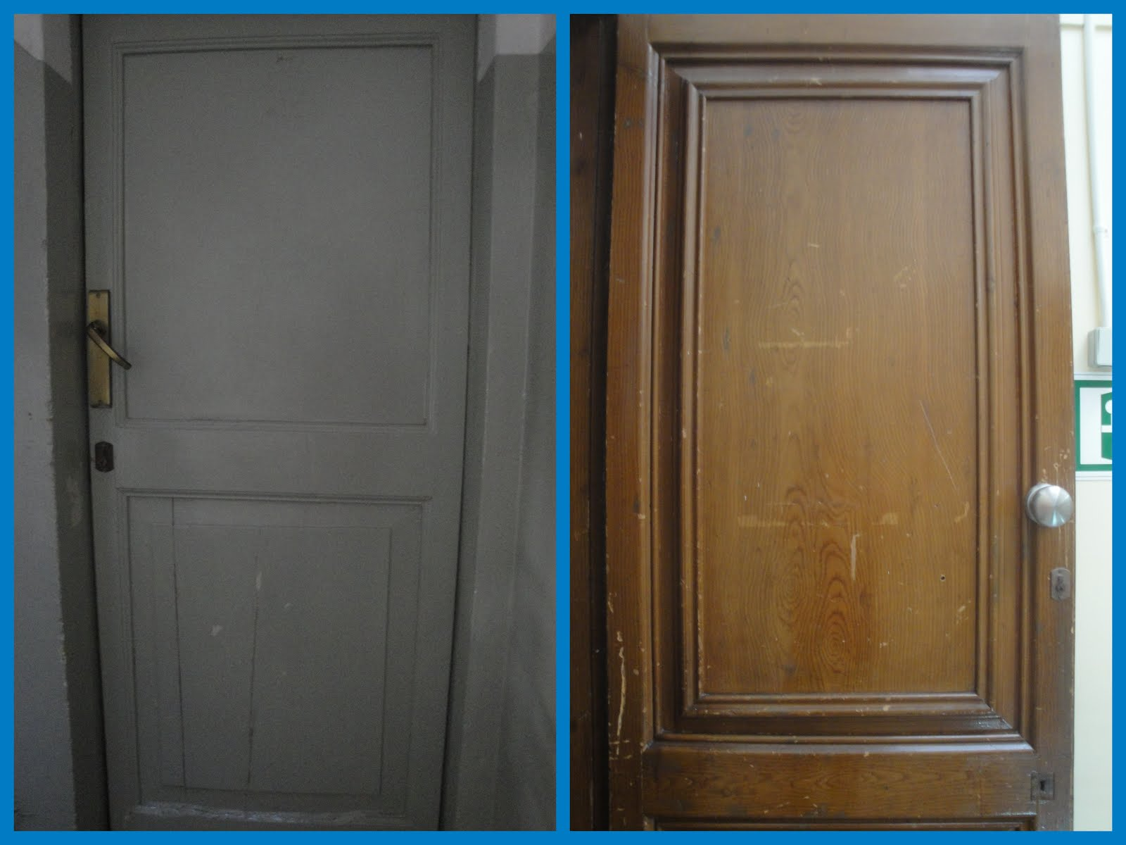 Puertas y ventanas cee guru barcelona proyecto clics - Pestillos para puertas ...