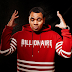 Kevin Gates Admits to Having Sex W/ His COUSIN...