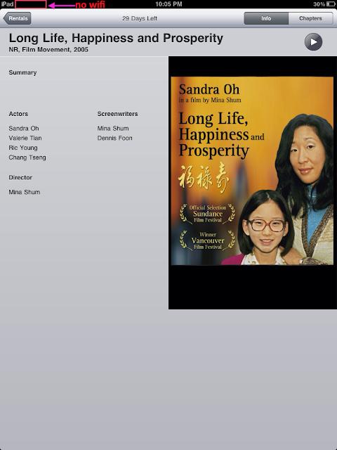 Stop Itunes Movie Download Ipad - Free Download