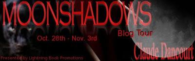 Moonshadows 11