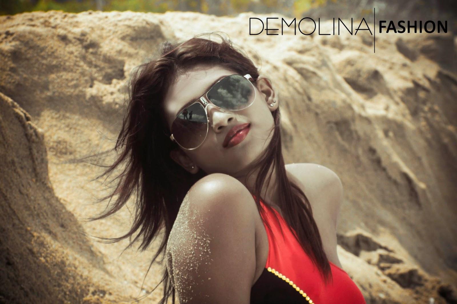 Piumi Hansamali bikini shoot