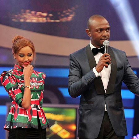 Big Brother Africa season 9 Premiere: Audition Now