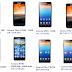 Daftar Harga Smartphone Lenovo Terbaru 2015