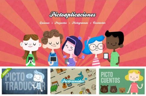 http://www.pictoaplicaciones.com/