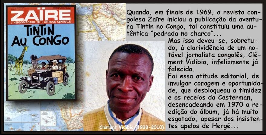 REGISTO PARA A HISTÓRIA (1)