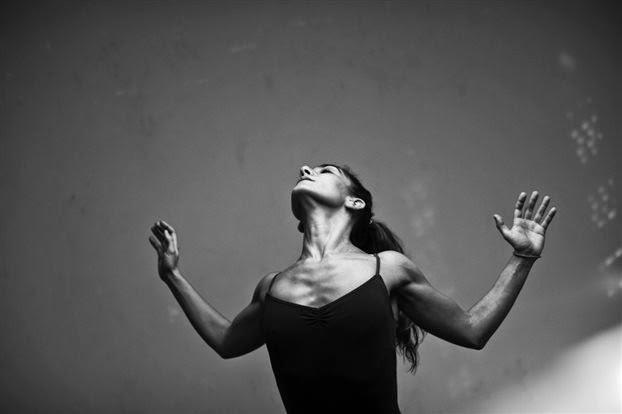 όλα για τον ελληνικό χορό