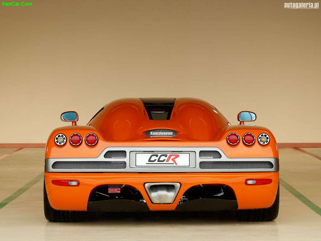 fazza3 cars