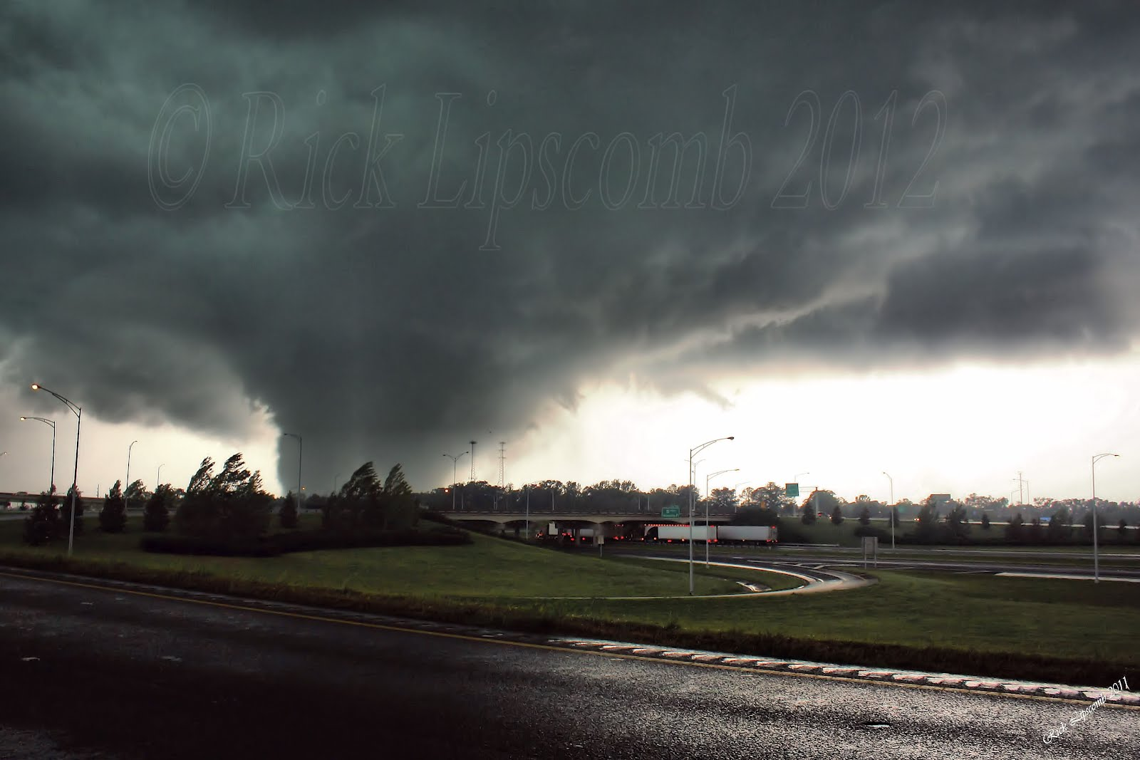 tornado mature personals Craigslist provides local classifieds and forums for jobs, housing, for sale, services, local community, and events.