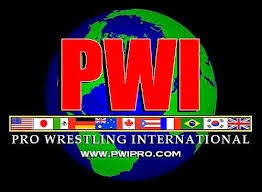 Pro Wrestling International
