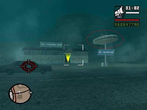 Cheat Pesawat Ufo Di Gta San Andreas Ps2 Archidev