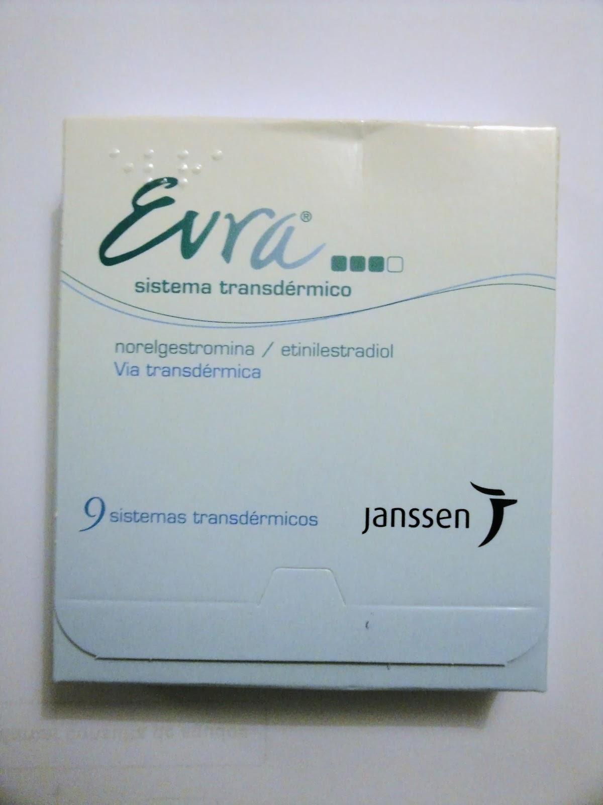 Aparador Vermelho Etna ~ Evra u00ae u2013 adesivo hormonal transdérmico Procuro + Saúde
