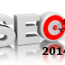 2014 SEO TIPS TO FUTURE PROOF YOUR SEO