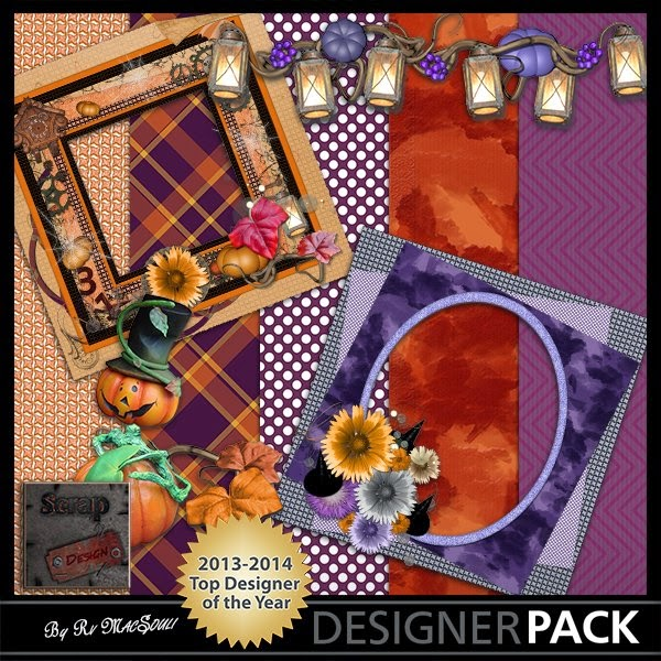 http://www.mymemories.com/store/display_product_page?id=RVVC-MI-1409-71170&r=Scrap%27n%27Design_by_Rv_MacSouli