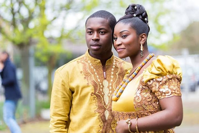 dating classified in ghana Online personals with photos of single men and women seeking each other for dating, love, and marriage in ghana.