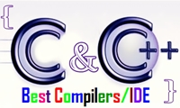 Best c c compiler and ide tricks and hacks Popular c compilers