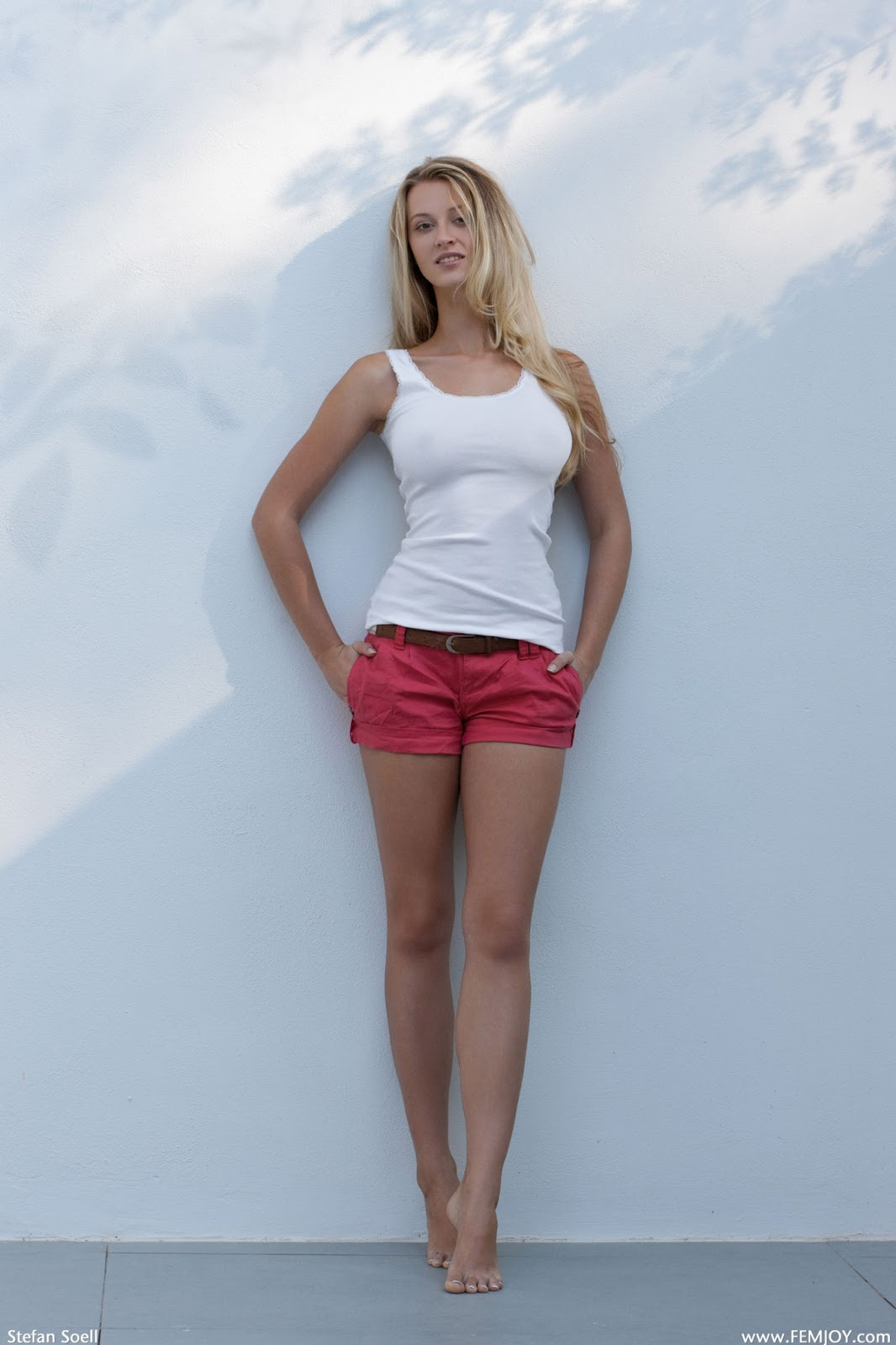 Entplugged carisha latest nude hot photos gallery and for Lovely hot pics