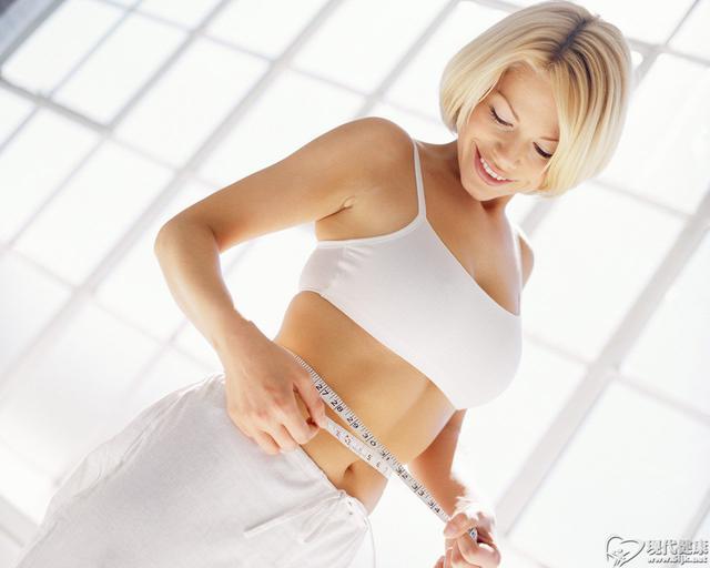 5 Yoga Bowel Detox Treatment Of Endocrine Disorders