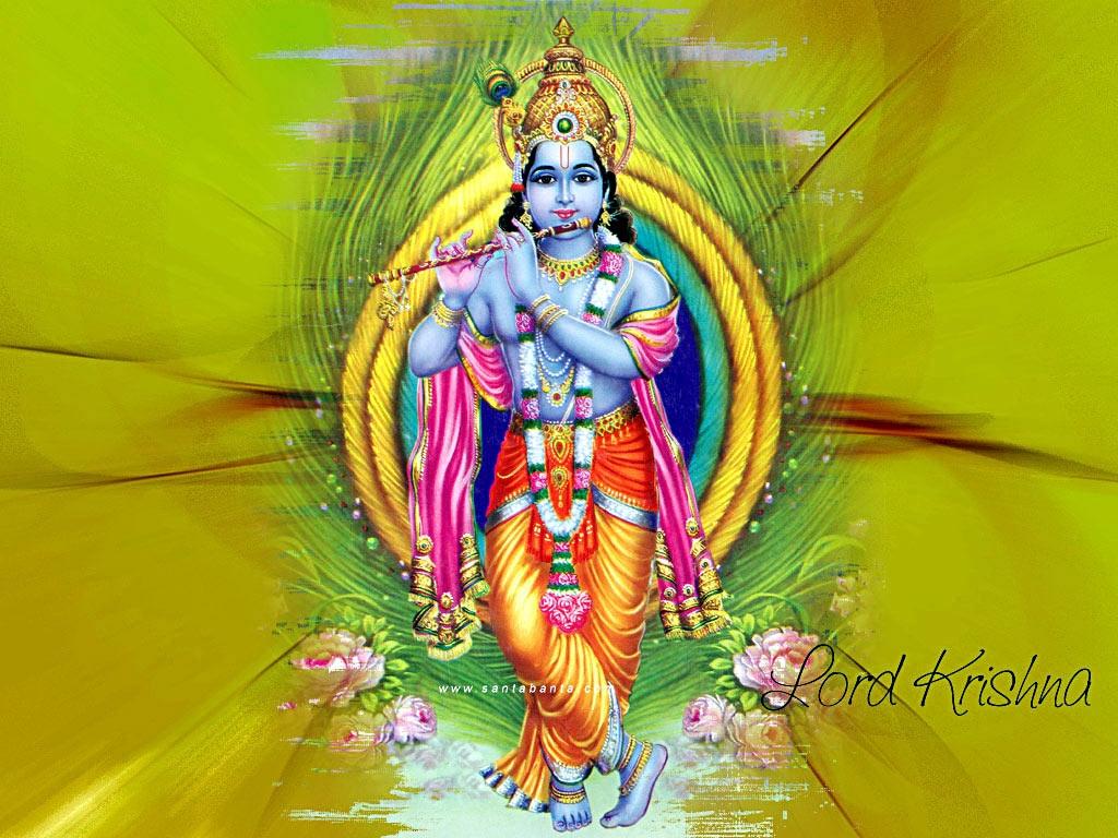 Wallpaper download bhakti - Http 3 Bp Blogspot Com 0bhe6nbtmns T9cjajf5f9i Bhakti Songs And Wallpaper