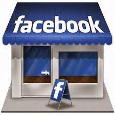 Síguenos atrevez de facebook