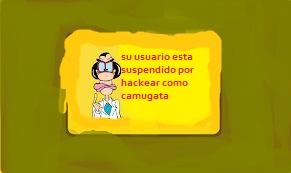 Mundo Gaturro Hack Pro Hacker Alejandro Disfraz De Picture