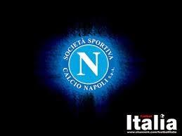 مواعيد مباريات نادي نابولي لكرة القدم من الدوري الإيطالي موسم 2014-2015