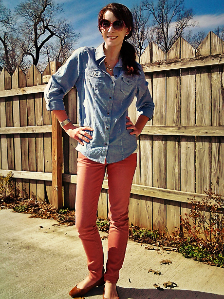 skinny jeans color jeans fashion budget style
