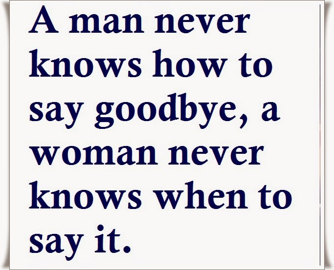 Funny Goodbye Quotes For Instagram  Cute Instagram Quotes