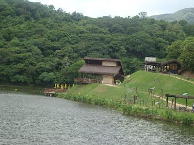 Y_Park - Maranguape - CE