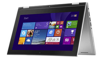Dell Inspiron 11 3000 Price and Specification review