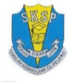 SK SG Pelong